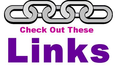 check_out_links_chain